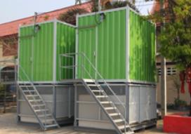 ระบบบำบัดน้ำเสียโดยใช้ไฟฟ้า บริษัทเก็บขยะติดเชื้อ