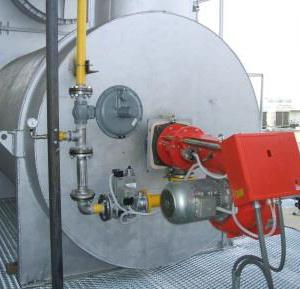 เตาเผา-thermal-oxidizer บริษัทเก็บขยะติดเชื้อ