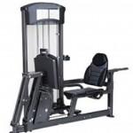 No. Gym-G25